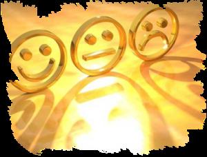 Articulo T. Bipolar